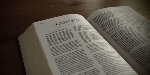 Genesis 12 50 and work bible commentary theology of work fandeluxe Image collections